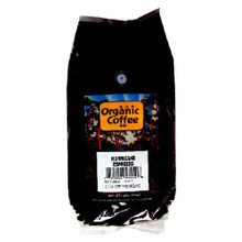 Hurricane Expresso, 2 of 2 LB, Organic Coffee Co.