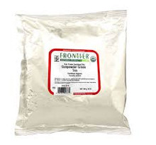 Gunpowder Green, 1 LB, Frontier Natural Products