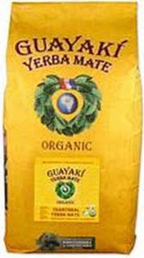 Original, Loose FT, 5 LB, Guayaki