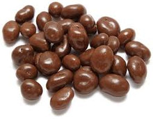 Raisins, Grain Sweetened, 10 LB, Sunspire