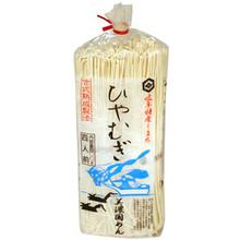 Minokuni Hiyamugi Noodles 14.1 oz  From Minokuni