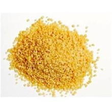 Couscous Medium Grain, 25 LB, Grains