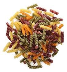 Spirals, 10 LB, Gardentime