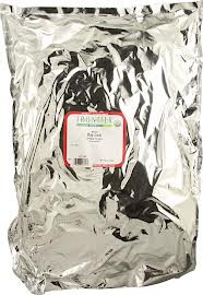 Bay Leaf, Whole, 1 LB, Frontier Natural Products