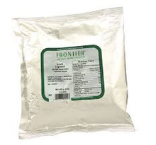 Cayenne Pepper, Ground, 35,000 hu, 1 LB, Frontier Natural Products