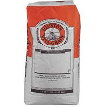 Sea Salt, Fine, 50 LB, Giusto'S