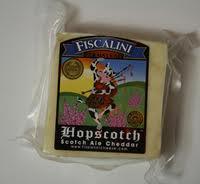 Hopscotch, 12 of 8 OZ, Fiscalini