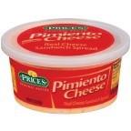Pimiento, 12 of 12 OZ, Prices