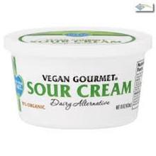 Sour Cream, 4 of 16 OZ, Follow Your Heart
