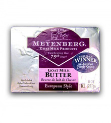 European Style, 12 of 8 OZ, Meyenberg