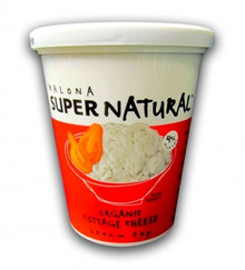 4% Milk Fat, 6 of 16 OZ, Kalona Super Natural
