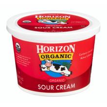 Whole Milk, 6 of 16 OZ, Horizon