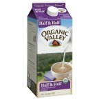 Ultra Pasteurized, 6 of 64 OZ, Organic Valley