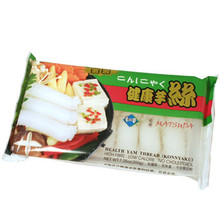 Matsuda Shirataki Noodles 7.05 oz  From Matsuda