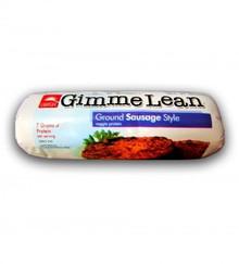 Sausage Style, 12 of 14 OZ, Lightlife Foods