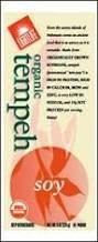Soy, 12 of 8 OZ, Lightlife Foods