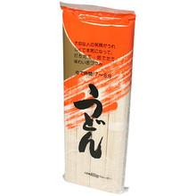 Sunaoshi Tokusen Udon 14.1 oz  From AFG