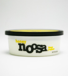 Blueberry, 12 of 8 OZ, Noosa