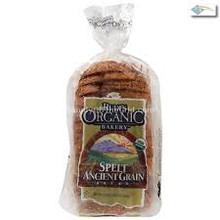 Sandwich Bread, Ancient Grains, 8 of 20 OZ, Rudi'S Organic Bakery