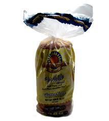 White, 6 of 16 OZ, Kinnikinnick Foods