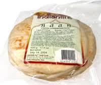 Plain, 12 of 17.6 OZ, Indian Life Foods