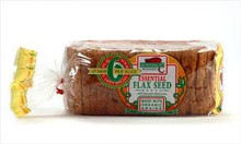 Essential Flax Seed, 6 of 16 OZ, Alvarado Bakery
