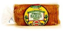 Spr Barley, 6 of 24 OZ, Alvarado Bakery