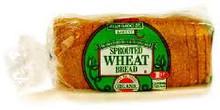 Spr Wheat, 6 of 24 OZ, Alvarado Bakery