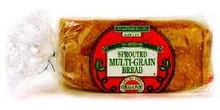 Spr Wheat, Multgrn, 6 of 24 OZ, Alvarado Bakery