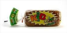 Ultimate Kids, 6 of 24 OZ, Alvarado Bakery