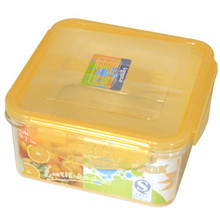 Longstar Perserving Box Square 28 fl oz.  From Venq
