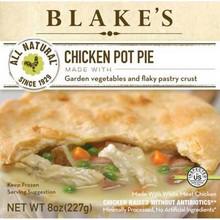 Chicken, 9 of 8 OZ, Blake'S