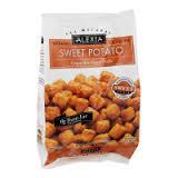 Sweet Potato, 12 of 20 OZ, Alexia Foods