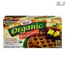 Totally Natural, 12 of 8 OZ, Van'S International Foods