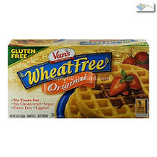 Totally Natural, 12 of 9 OZ, Van'S International Foods
