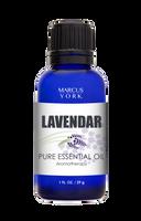 100% Pure Lavender Oil - 1 oz