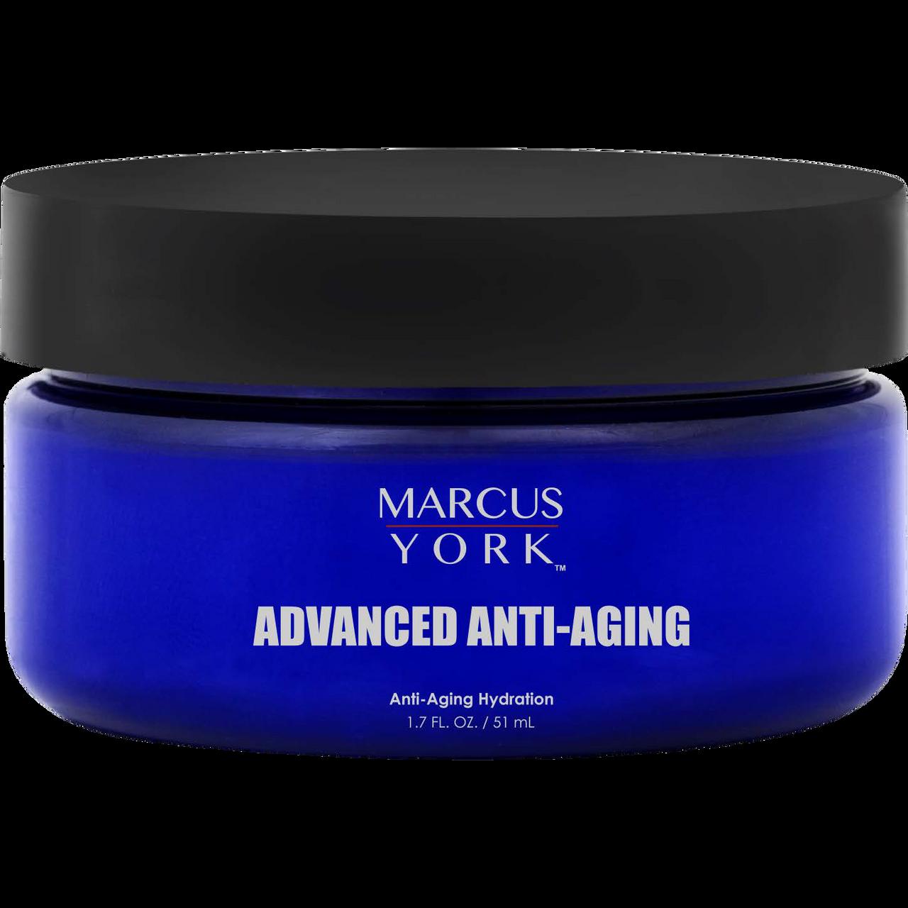1.7 OZ Anti-Aging Hydration