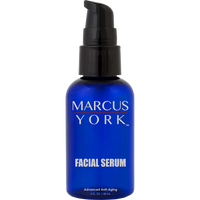 2 OZ Facial Serum