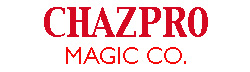 Chazpro Magic Co. Inc.