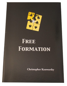 Free Formation