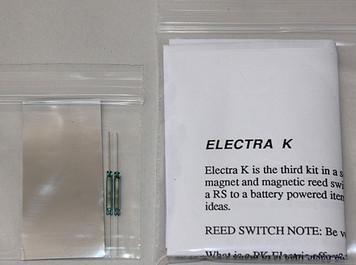 Electra K Kit