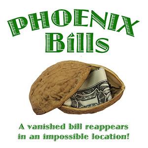 Phoenix Bills