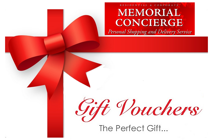 gift-card5.png