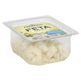Athenos Feta Cheese Crumbled -8 oz