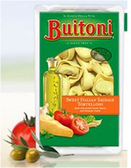 Buitoni Light Four Cheese Tortellini -9 oz