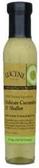 Lucini - Cucumber & Shallot Vinaigrette -8.5oz
