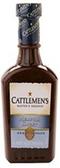 Cattleman's - Memphis Sweet BBQ Sauce -18oz