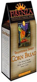 Firenza - Traditional Sweet Corn Bread Mix -15.5oz