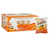 Pepperidge Farm Goldfish - 24 pk