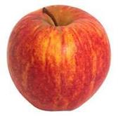Fugi Apples - LB